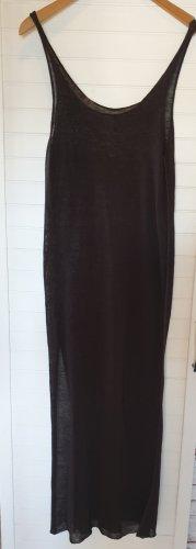 Annette Görtz Midi Dress brown