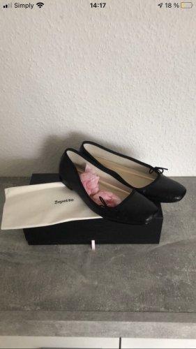 Designer Ballerina