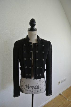 Designer Blazer von LaROK in Gr.M