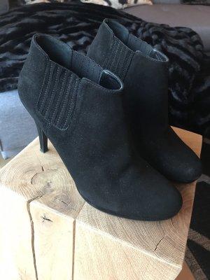 Designer Boots von Karen Millen, VB