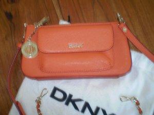 Designer Damen Tasche von Donna Karan