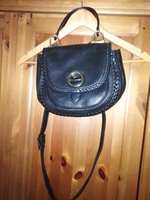 Designer Damenhandtasche