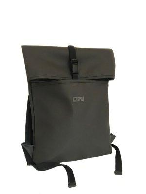 Laptop rugzak zwart
