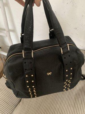 Anya hindmarch Handbag black