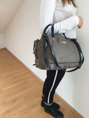 Designer Handtasche Bimba Y Lola Barcelona