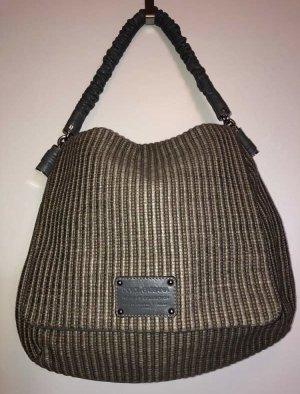 Designer Handtasche Dolce & Gabana
