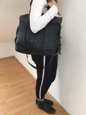 Designer Handtasche/Shopper TOUS