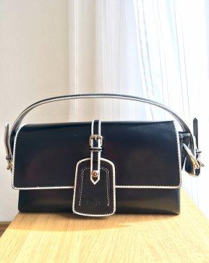 Designer Handtasche von BALLY