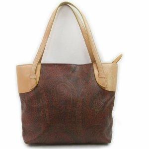 Designer Handtasche von Etro