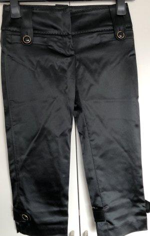 Dolce & Gabbana 3/4 Length Trousers black