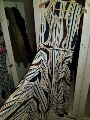Designer IMP Imperial Kleid Boho Wie Neu