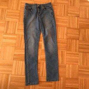 Designer Jeans von Gerard Darel, Gr 38