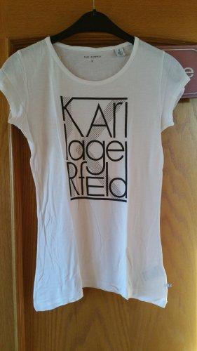 Designer Karl Lagerfeld T-Shirt $original$
