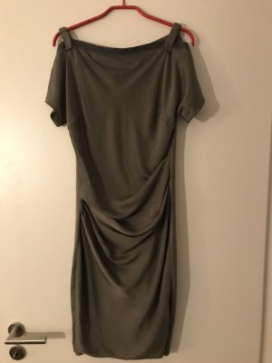 Designer Kleid Blacky Dress