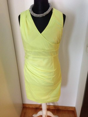 Designer Kleid Blacky Dress Berlin neu