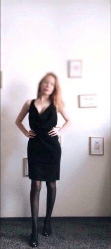 Designer Kleid Celine Paris