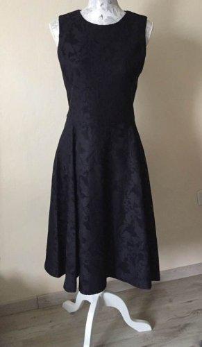 Designer Kleid Lauren Ralph Lauren