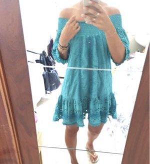 Designer Kleid Tezuk Ibiza Boho
