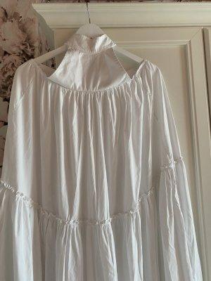 Designer Kleid von Caroline Constas