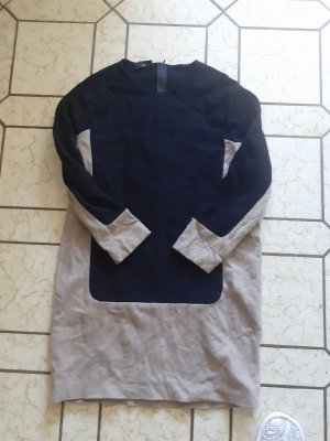 Designer-Kleid von Cinque