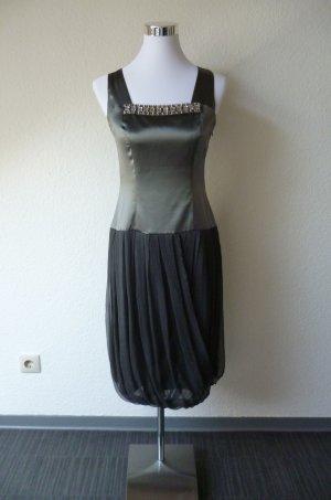 Designer Kleid von D.EXTERIOR