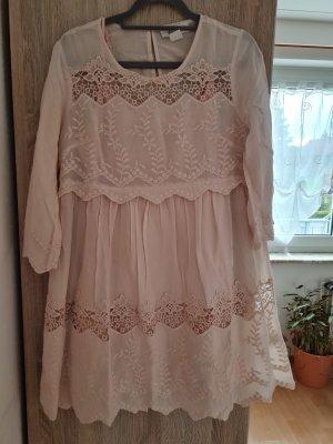 Designer Kleid von Linea Tesini Gr.42