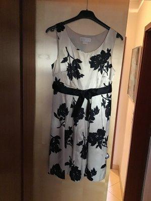 Designer Kleid von Michael Kors