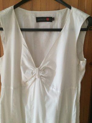 Designer Kleid von Minx