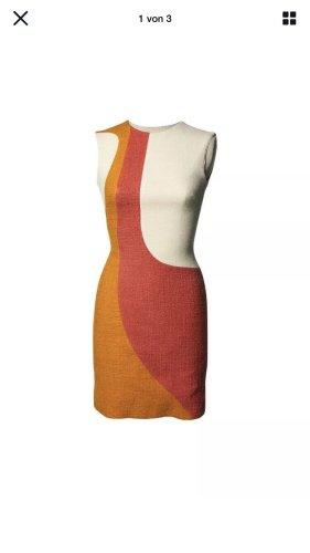 Designer Kleid von Roksanda Gr.fr. 36/ Xs