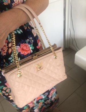 Moschino Handbag pink-nude