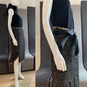 Designer Longskirt