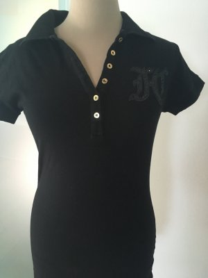 Designer Polo Shirt, Gr. S von Faith