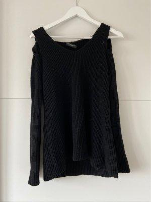 Designer Pullover von Twinset