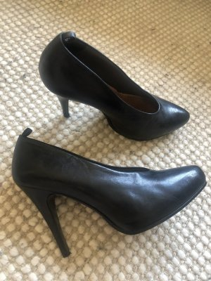 Designer Pumps / Made in Italy