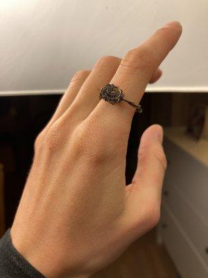 Designer Ring Handmade