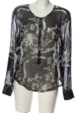 DESIGNER'S Langarm-Bluse