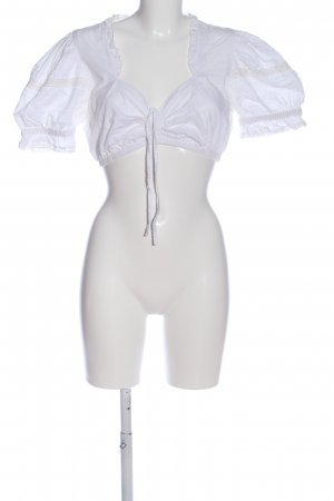 DESIGNER'S Schlupf-Bluse