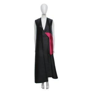 Designer Schnäppchen! hochwertiges Abendkleid von EUDON CHOI, Gr. 38; NP: EUR 1500