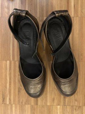 Designer Schuhe von Ruco Line