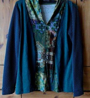 Designer-Shirt von Eva&Claudi