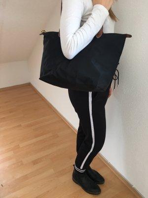 Designer Shopper Longchamp