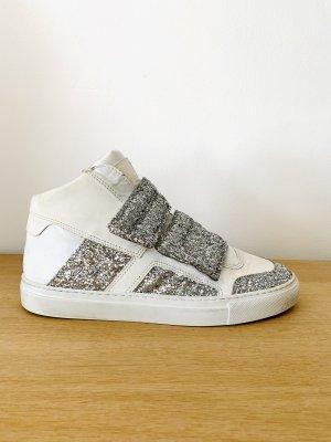 Designer Sneaker Maison Martin Margiela