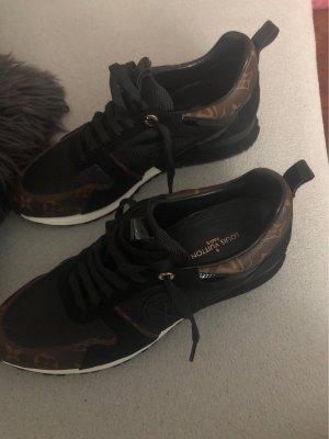 Designer Sneakers 42/43