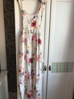 Designer Sommerkleid Einzelstück