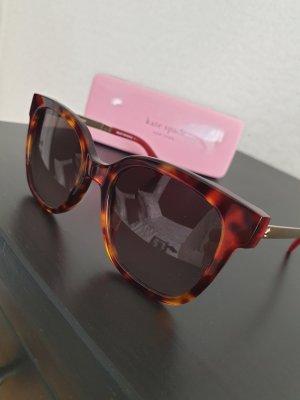 Designer Sonnenbrille von Kate Spade New York