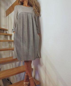 Designer strenesse kleid Plissee Kollektion h/w 2017/18 np 499€