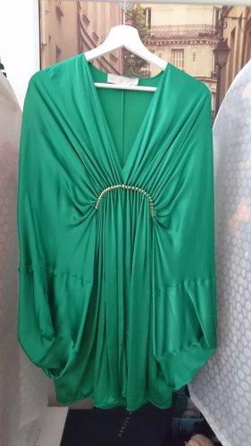Designer Stück: Sommerkleid von Stella McCartney Etta Dress/Resort Collection 2016