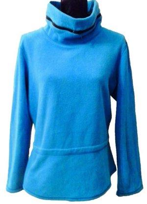 *  Designer Sweater   *  Gr.M  *