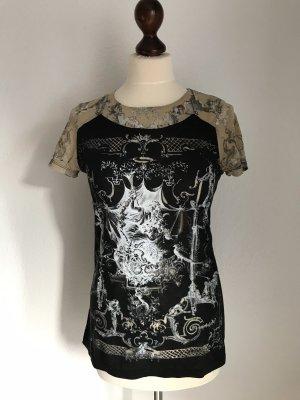 Designer T-Shirt Balenciaga Made in Portugal (38)