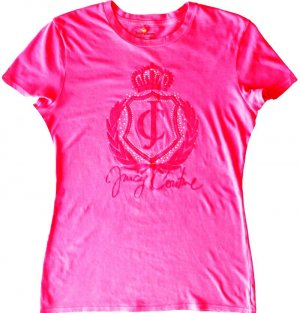 +  Designer  T-Shirt  *  Gr. S  *  NEU  *